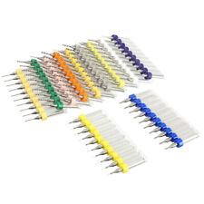 Carbide Set Drill Circuit Micro 10pcs Mirco Pcb Board Mini Tungsten Cnc Bits