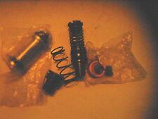 Kit cylindre de frein TOYOTA 04493 35010 Land Cruiser