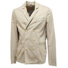giacca CYCLE giacche uomo jacket men 33229