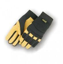 Golden Eagle Handschuhe Reithandschuhe Arbeitshandschuhe US Western