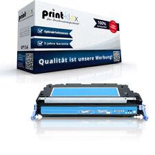 Kompatible Tonerkartusche für Canon LBP5400 717C Cyan Blau - Drucker Pro Serie