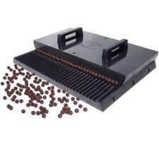 Gardner NEW Bait Making Rollaball Baitmaster Boilie Rolling Table *All Sizes*