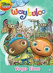 Waybuloo: Yogo Time (Fs)  DVD NEW