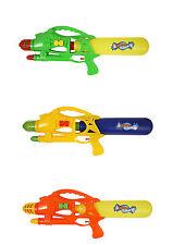 Business & Industrie 1 x Wasserpistolen Wasserpistole Spritzpistolen 60 cm Mega Pumpgun GO