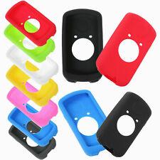 Garmin Edge 1030 Silicone Gel Skin Case Multi Colours & FREE Screen Protector