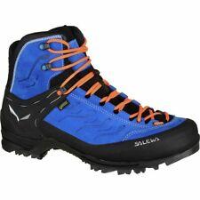 Salewa Rapace GTX Boot - Men's