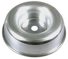 Savarin Cake Tin Mould Ring Bakeware Baking Pan Kugelhopf Aluminium