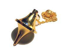 Metall Pendel viele Sorten pendule pendolo pendulo pendulum metallo metal