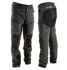 Patagonia Men/'s nano burdel ™ pants//primaloft ® pantalones-forge Grey-L//large