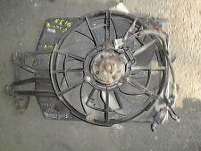Ford Escort 7 VII 1,6 16V 66KW 95-99 Kombi GAL ANL Ventilator 95AB146DB