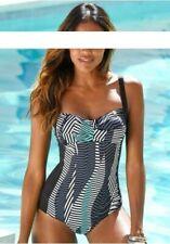 new products 314d1 846d1 Damen-Badeanzüge mit E-Cup in Größe 40 günstig kaufen | eBay
