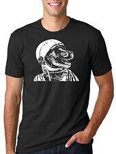 T Rex Space Dinosaur T-rex Tee shirt Astronaut Dinosaur Tee Shirt