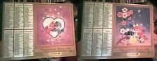 calendrier almanach facteur 1994 - cote d'or