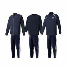 Adidas NMD Tokyo Pack Track Jacket BK2209 BK2217 Joggers BK2210 Crew BK2211 Men