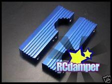 ALUMINUM ENGINE MOUNT B TEAM LOSI 1/8 LST LST2 XXL 1 2 XXL2 AFTERSHOCK RAMINATOR