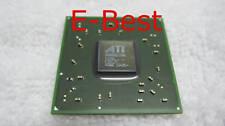 1 Piece ATI Radeon XPRESS 200M RC415ME 216ECP5ALA11FG IC BGA Chipset