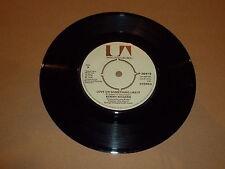 """KENNY ROGERS - Love or something like it - 7"""" Vinyl Single"""