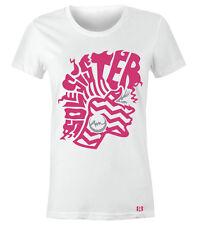 a1fa0d8b8607 SOLE SISTER 3-Juniors Girls T-Shirt to Match Air 12 Retro