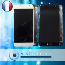 Ecran complet pour Asus Zenfone 4 Selfie ZD553KL X00LD vitre tactile + LCD