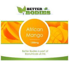 AFRICAN MANGO STRONG WEIGHT LOSS DIET PILLS FAST SLIMMING TABLET PILLS FAT BURN