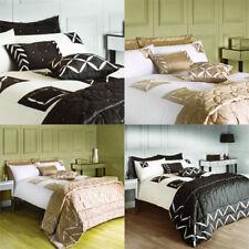 Catherine Lansfield Canterbury Pillow Shams, 50 x 75 Cm
