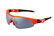 ravs Gafa protección Eyewear Triatlón DEPORTIVAS para ciclista bicicleta