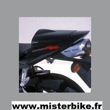 Capot de selle ERMAX Honda CBR 600 RR 2003/2006 Peint