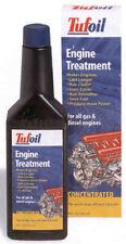 Tufoil Engine Treatment - 8 oz.