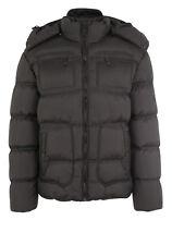 Lonsdale londres chaqueta Kellan