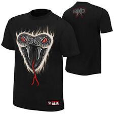 """Officiel WWE Randy Orton """"Apex Predator"""" authentique T-Shirt"""