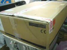 NEW ADIC FastStor2 FS2  8slot Autoloader SDLT600 8Slot 9-00813-01 8-00361-03
