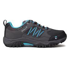 Gelert Rocky Jeune Garçons non Hydrofuge Chaussures de marche
