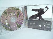 NEK  -  In Due