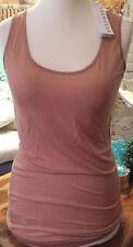 Stefanel Damen Top Shirt Neu Gr.M, L, XL