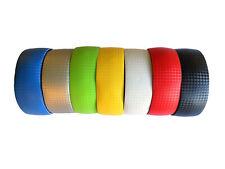 Handlebar Tape Carbon Look 7 Colours Kivi