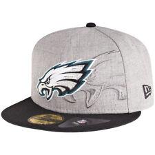 New Era 59Fifty Cap - SCREENING Philadelphia Eagles