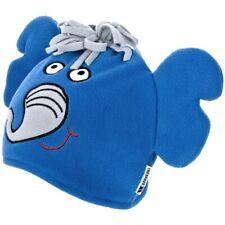 Trespass Childrens/Kids Dumpy Elepant Design Beanie Hat