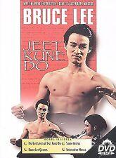 Jeet Kune Do [Import] DVD