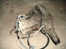S-10 4X4 BLAZER ELECTRIC SHIFT TRANSFER CASE GMC JIMMY!