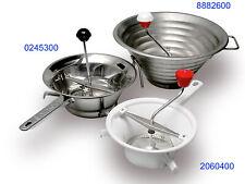 MOULINEX Masher moplen n1 Kitchen accessories