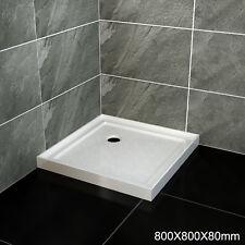 Shower Screens Ebay