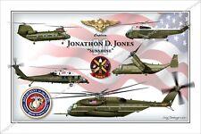 Helicopter,Marine One,HMX-1,VH3D,VH60N,CH53,CH46,MV22,Nighthawks,Air Force One