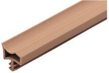 Häfele zimmer-türdichtung M 3967 herraje puerta PVC SUAVE 25m gefäzte de