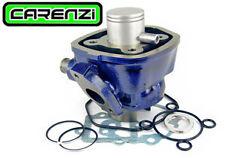 Kit CARENZI pour MBK Nitro Mach G Yamaha Aerox Cylindre
