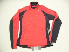 Adidas Ozw Wi Jacket W Jacke Damenjacke Laufjacke Gr. 34, 36, 38, 40