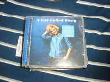 CD Pop Dusty Springfield A Girl named Dusty MERCURY