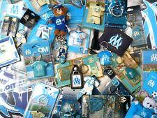 Objets divers collectionneur Droit au But Olympique de Marseille OM