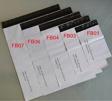 Blitzkarton Faltkarton 213 x 153 x 37 mm Versandkarton Maxibrief Smallfix SF350
