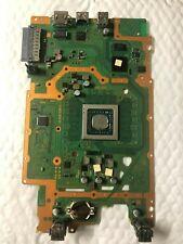 Sony Playstation PS4 OLD Gen/Slim/ PRO Motherboard