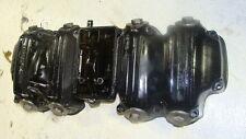 1976 Honda cb750 cb 750 SS four hm424 valve cover